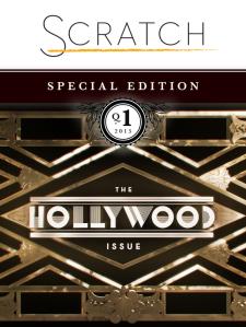Q1 Q2 2015 cover sm